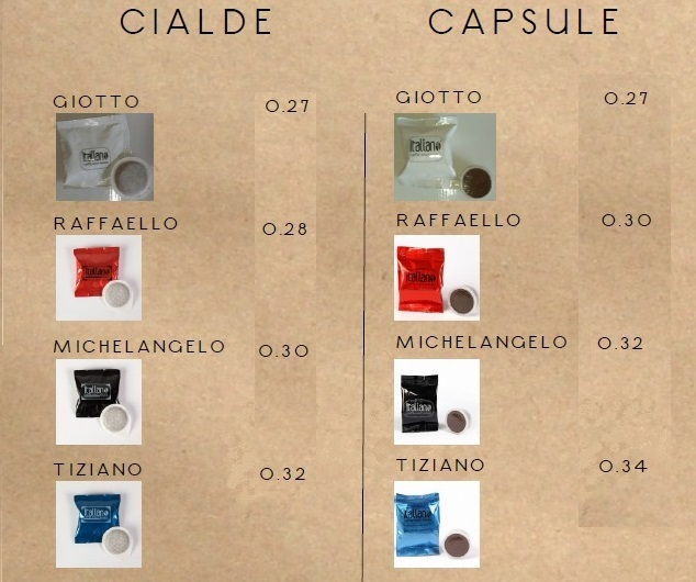 catalogo-orizzontale-caffe
