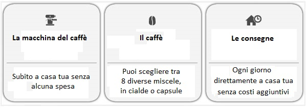 illy-lovers_caffe_termini-condizioni-lovers_review